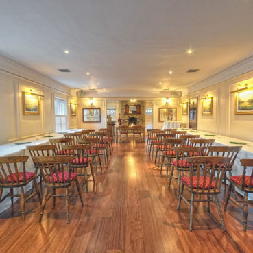 The-dodder-function-room