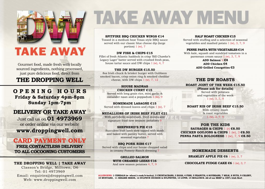 DW Take Away 14.01.21 V22